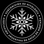 Condiciones de nieve y avalanchas en la Patagonia
